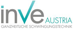 Tensoren & Co von INVE AUSTRIA